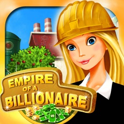 Empire of a Billionaire