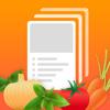 世界の料理レシピ — Yumscroll