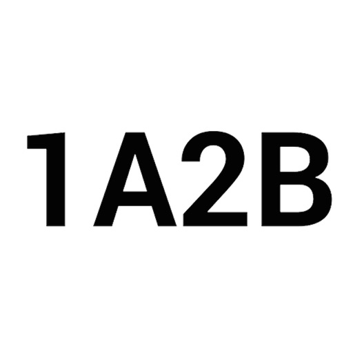 1A2B - Guess Number icon