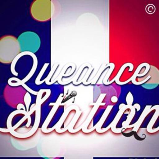 Quéance Station