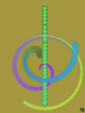 https://is2-ssl.mzstatic.com/image/thumb/Purple7/v4/8c/c1/e7/8cc1e7e6-15a6-1126-cee1-31aa3fff99f2/pr_source.png/360x480bb.png