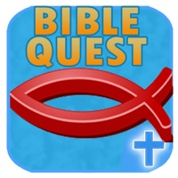 Codes for Bible Quest Game Hack
