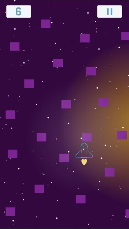 Cosmos - Endless Space Odyssey screenshot-3