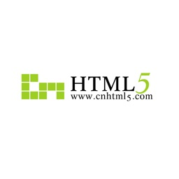 CNHTML5-新闻资讯