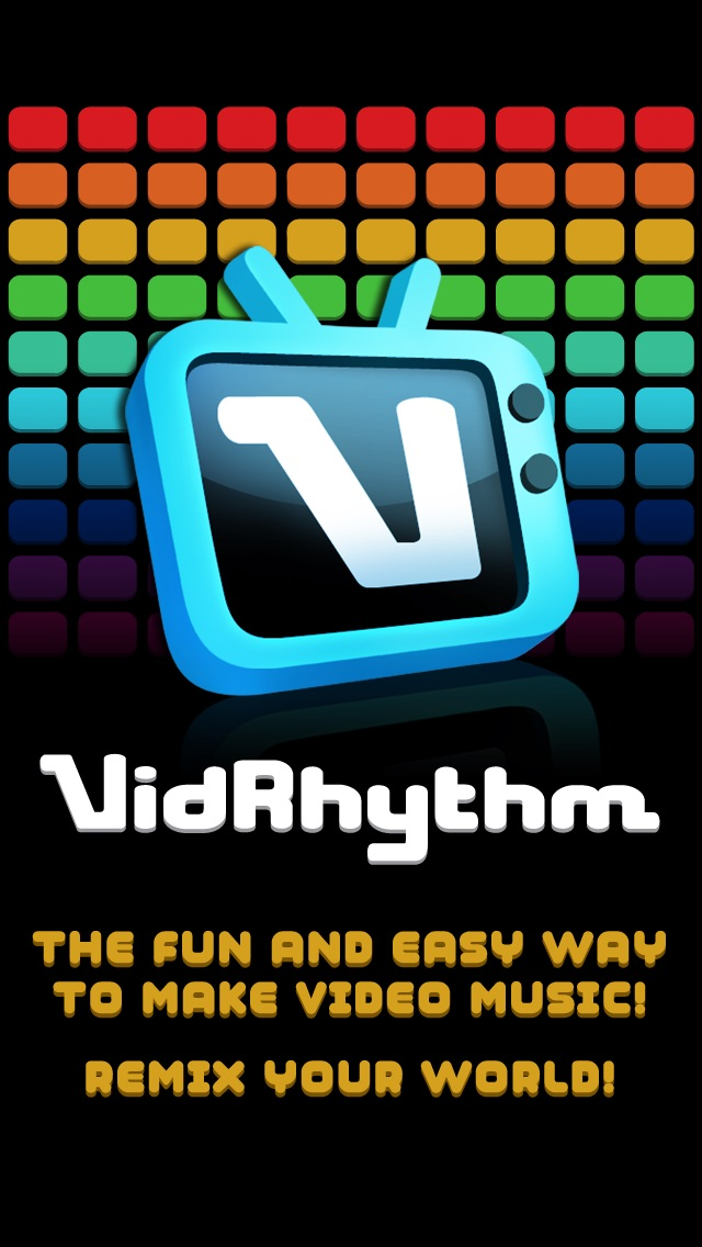 VidRhythm-0