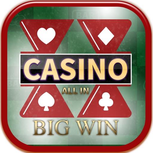 Wild Spinner Kingdom Slots Machines - Free Las Vegas Game