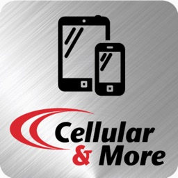 Cellular and More