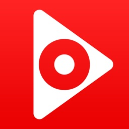 Snaplay - visual search for YouTube video and Spotify music