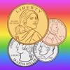 Kids Coin Fun - iPhoneアプリ