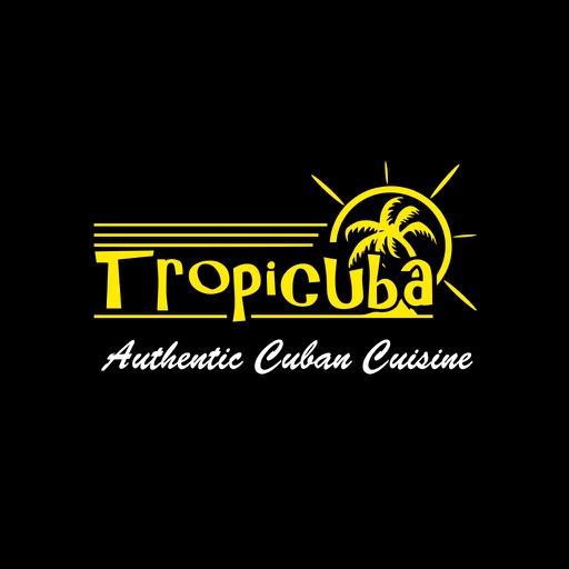 Tropi Cuba