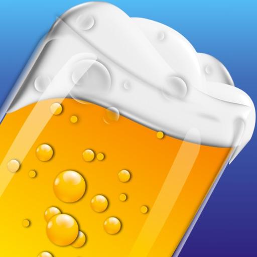 啤酒 iBeer FREE - 在您的iPhone上喝啤酒