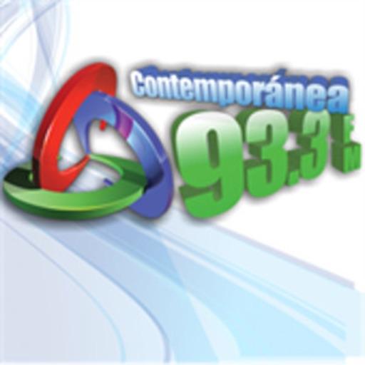 Contemporánea 93.3 FM