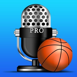 ‎GameDay Pro Basketball Radio - Live Games, Scores, Highlights, News,  Stats, and Schedules