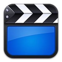 MovieLog - Track the Movies You Want to See