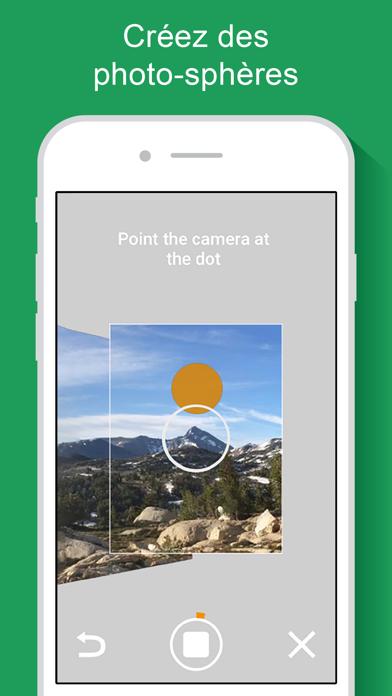 Télécharger Google Street View pour Pc