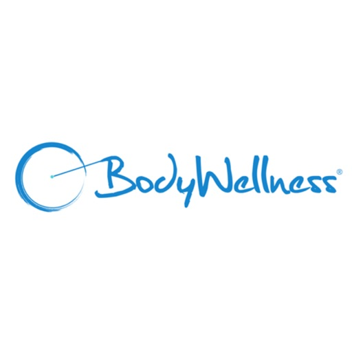 Body Wellness Mobile