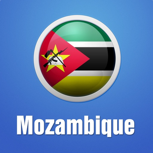 Mozambique Essential Travel Guide
