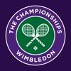 The Championships, Wimbledon 2015 - Grand Slam Tennis iPad