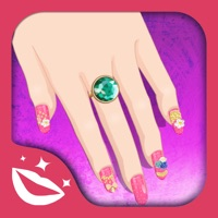 Codes for Mary's Manicure - fun little nail game for kids Hack