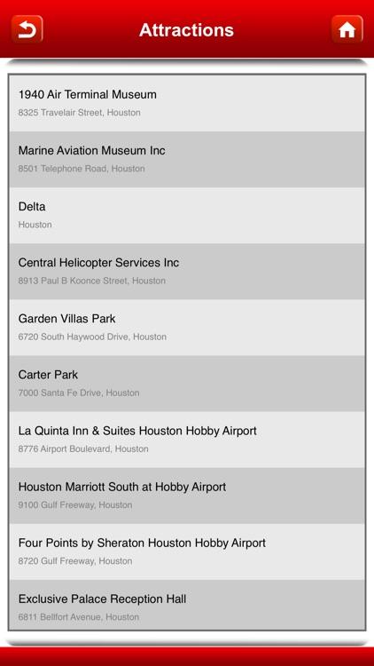 Roadside Attractions USA screenshot-4