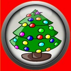 Christmas Ringtones and Sounds icon