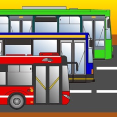 Activities of Bus Simulator 2D Premium - City Driver - Virtual Driving Game