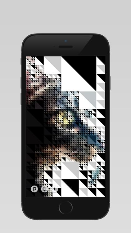 Pixl™ screenshot-4