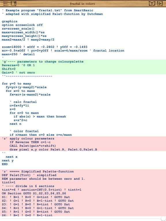 https://is2-ssl.mzstatic.com/image/thumb/Purple7/v4/97/37/3c/97373c04-c33f-842f-5dfd-1f2de9dcf1ae/source/576x768bb.jpg