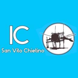 InterCity San Vito Chietino
