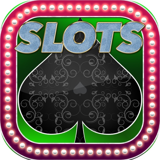 Cashman With The Bag Of Coins Money - Gambler Slots Game