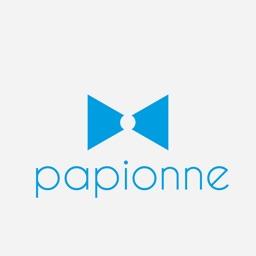 Papionne