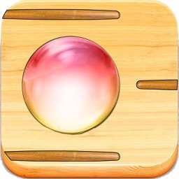 Ball Down 3D