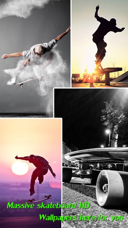 skate wallpaper iphone skateboard wallpapers amp backgrounds hd home screen maker 12982