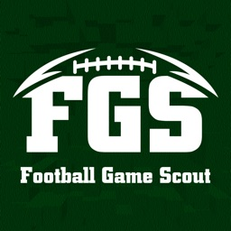 Football Game Scout