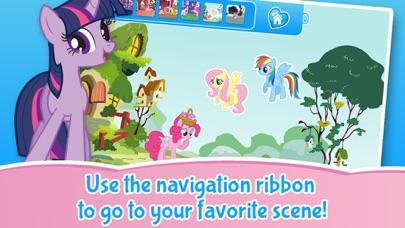 My Little Pony Party of Oneのおすすめ画像3