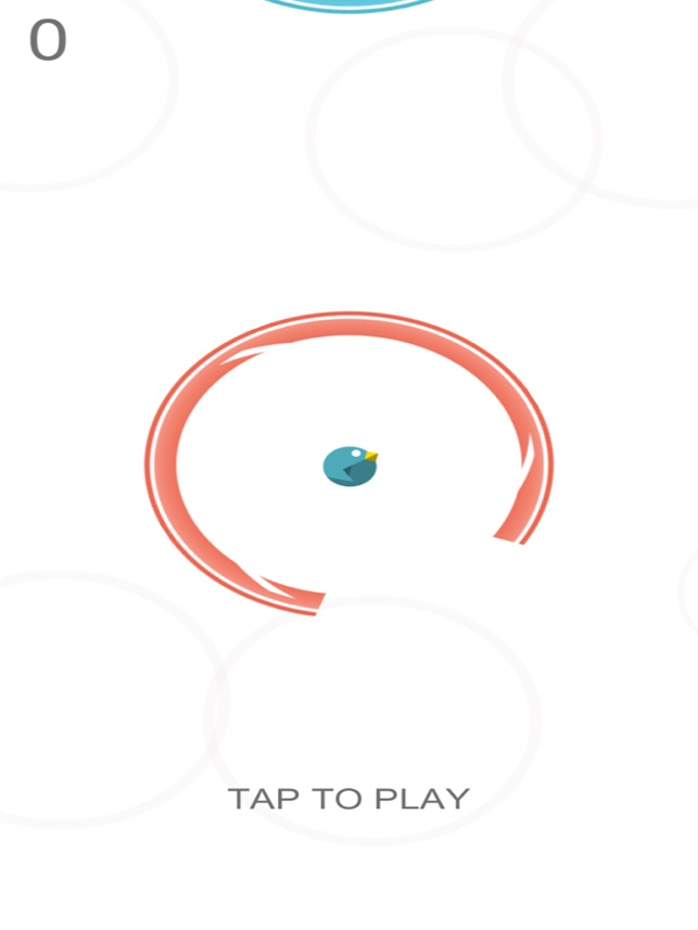 Loop Ball!