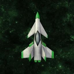 Star Evader