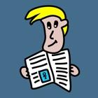 News4Kids icon