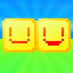2 Pixels Play