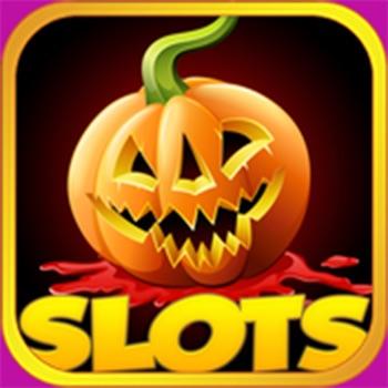 AAA Casino-Slots Blackjack Roulette!