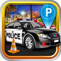 Codes for Police Emergency Car Parking Simulator - 3D Bus Driving Test & Truck Park Racing Games Hack