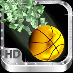 Arcade Basketball Real Cash Tournaments