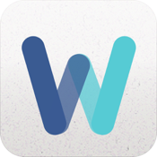Wiki Triip - Worldwide offline travel guide icon