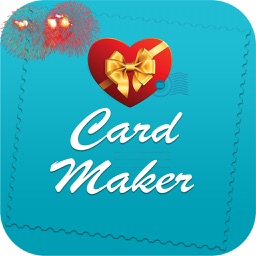 Card Maker Pro