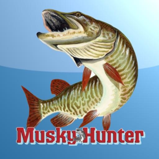Musky Hunter LITE