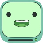 Blockboy! Beemo Edition! An awesome one hand clicker style game! icon