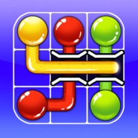 Codes for Lines Link Bridge: A Free Puzzle Game About Linking, the Best, Cool, Fun & Trivia Games. Hack