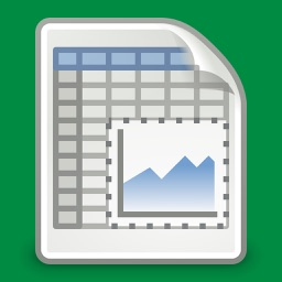 How To Use Spreadsheets
