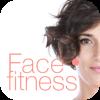 Face fitness - Alexander Senin