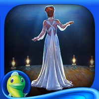 Codes for Maestro: Dark Talent - A Musical Hidden Object Game Hack